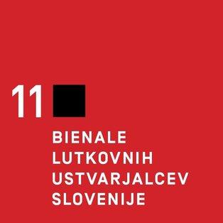 Bienale o festivalu