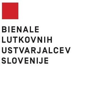 Biennial of Puppetry Artists of Slovenia